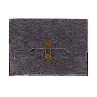 """Чехол для ноутбука Digital Wool Case 13"""" (DW 13-01)"""