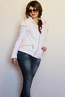 Куртка женская осень-весна Symonder 3113