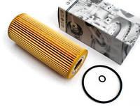 074115562 фильтр масляный SKODA OCTAVIA SUPERB VW BORA CADDY 2 OX143D 1457429619 BOSCH MAHLE HU726/2X MANN WL7008 WIX