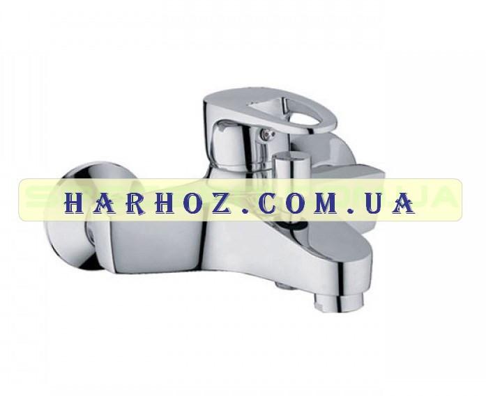 Смеситель для ванны Haiba (Хайба) Ceba 009