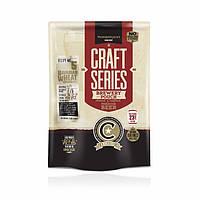 Экстракт пива Mangrove Jack's Bavarian Wheat (2,2кг)