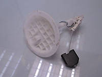 VAG 4B0201318C Датчик уровня топлива 4B0201318C