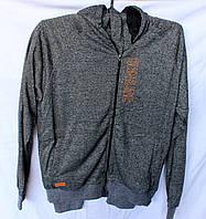 Мужской спортивный костюм BDEKJNS,002, купить оптом со склада мужской спортивный костюм 238 SKM-0008