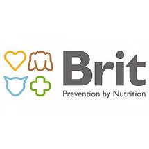 Brit Care (Брит кеа)