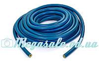 Жгут эластичный трубчатый спортивный 4127-12, латекс: длина 10м, диаметр 12мм