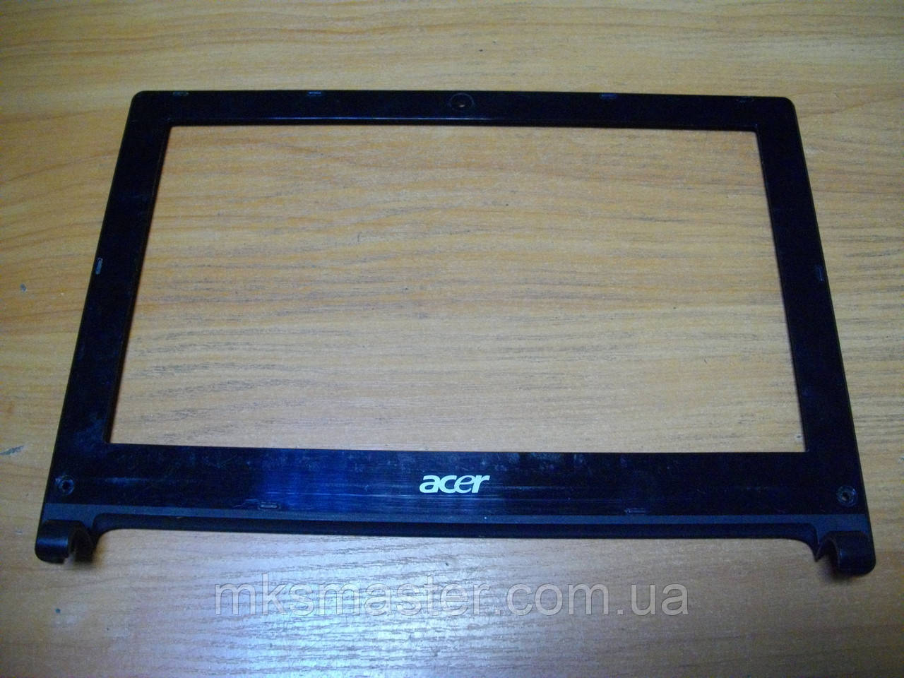 Корпус Рамка матрицы Acer Aspire one NAV70. Оригинальные.