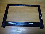 Корпус Рамка матрицы Acer Aspire one NAV70. Оригинальные., фото 2