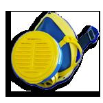 Респиратор Пульс-1 (Украина)