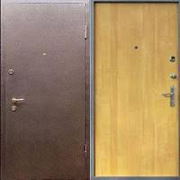 Входные металические двери Престиж №2 (1)
