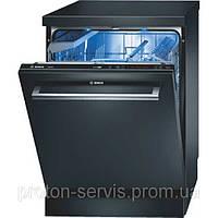 """""""Bosch"""" - ремонт и обслуживание посудомоечных машин."""