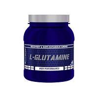 Fit Whey Glutamine 500 g