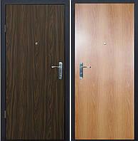 Входные металические двери Престиж №2