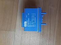 Трансформатор 220В до котла U052-24/28…, U052-24…