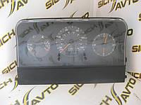 Щиток приборов (Англия) MB Sprinter W901-905 1996-2000