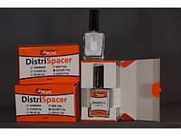 Компенсационный лак DistriSpacer серебро 13 мкм 15 мл