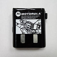 Аккумулятор усиленный HKNN4002B для Motorola TLKR T4800 и др.