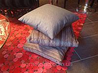 Подушка декоративная 600X 2 фабрика ALBERTA, фото 1