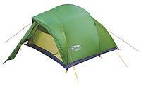 Трехместная палатка Minima 3 (Terra Incognita), фото 1