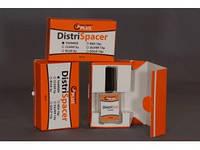 Растворитель для компенсационного лака DistriSpacer