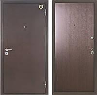 Входные металические двери Престиж №2 (3)