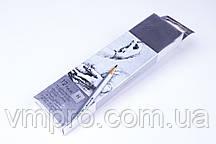 """Олівці графітні """"MARCO"""" Raffine,№7000-H (12 шт)"""