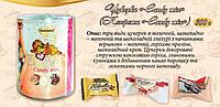 """Конфеты в подарочной коробке """"Candy mix"""" 300 г."""