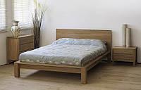 Кровать К18