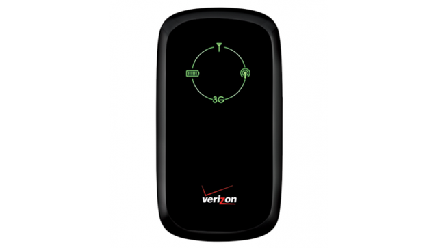 точки доступа GSM/CDMA