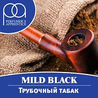 """Ароматизатор """"Mild Black"""" (Cigarillo) 10мл"""