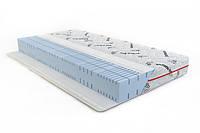 Матрас  ErgoFlex Sleep Innovation 120×200
