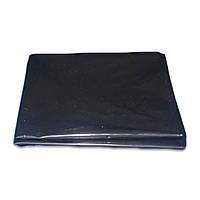 Мешок полиэтиленовый черный 110*78 (см)