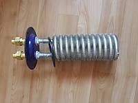 Теплообменник для бойлера SU200