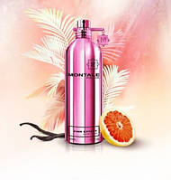 Montale Pink Extasy 100ml - Tester
