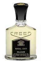 Creed Royal Oud edp 75 ml