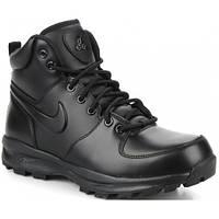 Ботинки Nike Manoa WS (525391-090)
