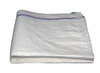 Мешок упаковочный 90*54 (см) белый