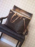 Женские сумки Louis Vuitton для вас. Новинки уже на сайте!