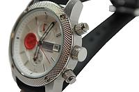 Часы Burberry Sport мужские