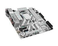 Материнская плата MSI B250M_MORTAR_ARCTIC s1151 B250 2DDR4 HDMI-DP M.2 Socket3, USB3.1 mATX