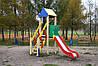 """Игровой комплекс """"Малыш"""" Т801, фото 2"""