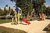 """Игровой комплекс """"Малыш"""" Т801, фото 3"""