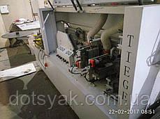 Кромкооблицовочный станок MFB-R3, фото 2