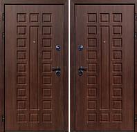 Входные металические двери Премиум №1
