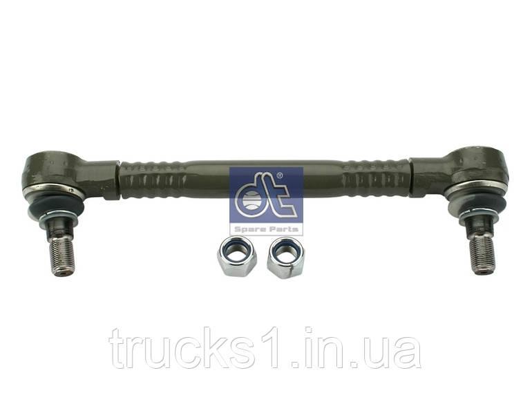 Тяга кріплення стабілізатору Volvo 2.61230 (Diesel Technic)