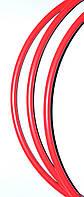Обруч для художественной гимнастики 600мм 60см