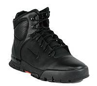 Ботинки Nike Venist-6 (454402-002)