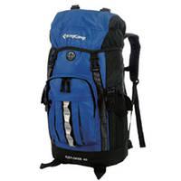 "Рюкзак туристический ""Explorer 45"""