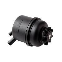 Бачок гидроусилителя  ВАЗ-2110, 2111, 2112   завод  черный  GM