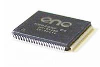 Микросхема ENE KB926QF E0 мультиконтроллер для ноутбука