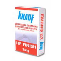 Шпатлевка  Knauf финишная 25кг